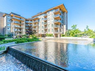 Apartment for sale in University VW, Vancouver, Vancouver West, Ph1 6033 Gray Avenue, 262478810   Realtylink.org