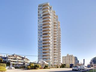 Apartment for sale in Dundarave, West Vancouver, West Vancouver, 201 2203 Bellevue Avenue, 262525443 | Realtylink.org