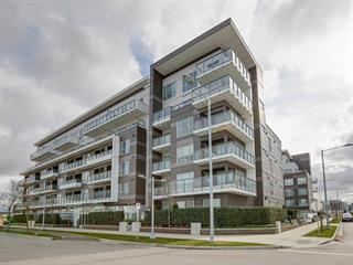 Apartment for sale in Brighouse, Richmond, Richmond, 706 7008 River Parkway, 262521458   Realtylink.org