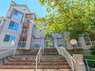 Apartment for sale in Brighouse South, Richmond, Richmond, 315 7453 Moffatt Road, 262521756 | Realtylink.org