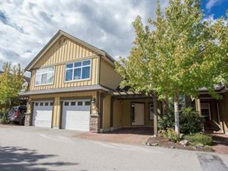 Townhouse for sale in Tantalus, Squamish, Squamish, 40 41050 Tantalus Road, 262519614 | Realtylink.org