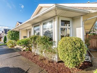 1/2 Duplex for sale in Courtenay, Courtenay City, A 2395 Grant Ave, 856921 | Realtylink.org
