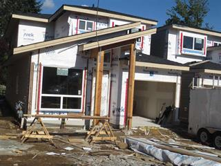 1/2 Duplex for sale in Central Park BS, Burnaby, Burnaby South, 5180 Lorraine Avenue, 262484768   Realtylink.org