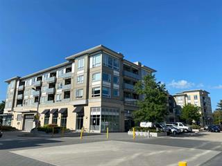 Apartment for sale in Ironwood, Richmond, Richmond, 302 10880 No. 5 Road, 262505181 | Realtylink.org