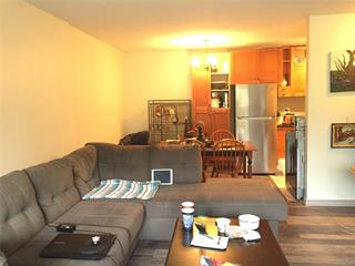 Apartment for sale in Tahsis, Tahsis/Zeballos, 315 651 Maquinna N Dr, 857107 | Realtylink.org