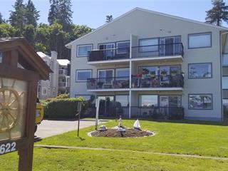 Apartment for sale in Campbell River, Campbell River Central, 308 622 Island S Hwy, 856973 | Realtylink.org