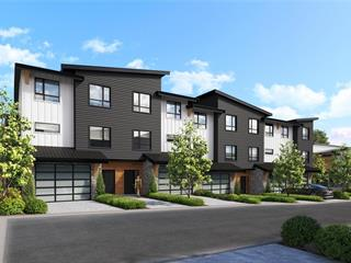 Townhouse for sale in Courtenay, Crown Isle, SL 5 623 Crown Isle Blvd, 851829 | Realtylink.org