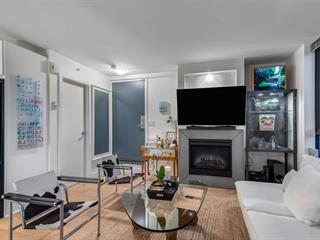 Townhouse for sale in Cambie, Vancouver, Vancouver West, 3298 Tupper Street, 262497515 | Realtylink.org