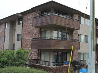 Apartment for sale in Central Abbotsford, Abbotsford, Abbotsford, 306 33956 Essendene Avenue, 262520346 | Realtylink.org