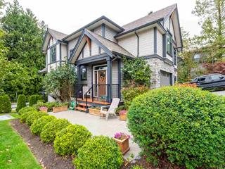Townhouse for sale in Promontory, Chilliwack, Sardis, 7 5756 Promontory Road, 262519022   Realtylink.org