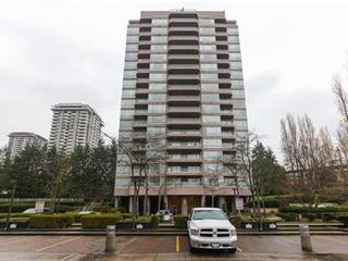 Apartment for sale in Cariboo, Burnaby, Burnaby North, 1503 9633 Manchester Drive, 262516829 | Realtylink.org