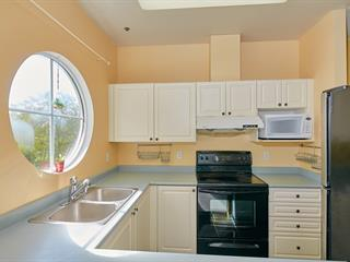 Townhouse for sale in South Marine, Vancouver, Vancouver East, 68 2733 E Kent Avenue North, 262520574 | Realtylink.org