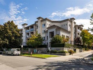 Apartment for sale in Steveston South, Richmond, Richmond, 225 5500 Andrews Road, 262523125   Realtylink.org