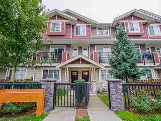 Townhouse for sale in Sullivan Station, Surrey, Surrey, 80 6383 140 Street, 262520087 | Realtylink.org
