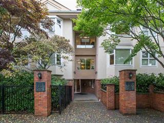 Apartment for sale in Metrotown, Burnaby, Burnaby South, 209 7231 Antrim Avenue, 262523670   Realtylink.org