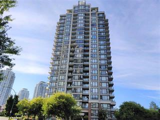 Apartment for sale in Highgate, Burnaby, Burnaby South, 905 7325 Arcola Street, 262512424 | Realtylink.org
