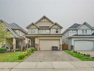 House for sale in Willoughby Heights, Langley, Langley, 8056 211b Street, 262519884 | Realtylink.org