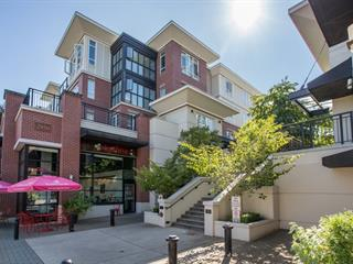 Apartment for sale in King George Corridor, Surrey, South Surrey White Rock, 206 2950 King George Boulevard, 262505612 | Realtylink.org