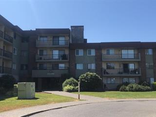 Apartment for sale in Chilliwack W Young-Well, Chilliwack, Chilliwack, 318 45598 McIntosh Drive, 262503542 | Realtylink.org