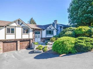 House for sale in Ranch Park, Coquitlam, Coquitlam, 1023 Palmdale Street, 262523898 | Realtylink.org