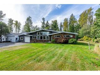 House for sale in Salmon River, Langley, Langley, 26915 48 Avenue, 262523566   Realtylink.org