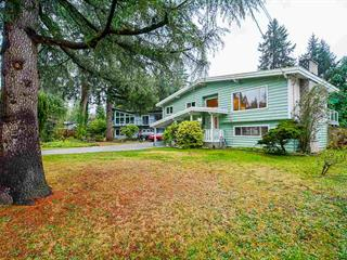House for sale in Brookswood Langley, Langley, Langley, 20022 37a Avenue, 262523987 | Realtylink.org