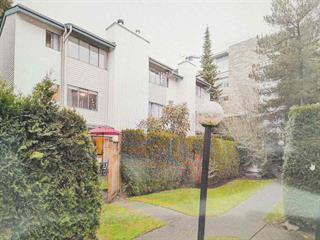 Townhouse for sale in Central Lonsdale, North Vancouver, North Vancouver, 12 230 W 13th Street, 262523850 | Realtylink.org