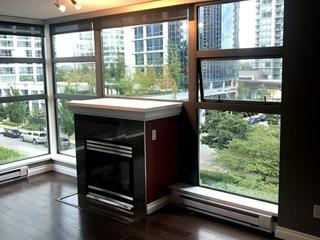 Apartment for sale in Brentwood Park, Burnaby, Burnaby North, 401 4380 Halifax Street, 262523859 | Realtylink.org