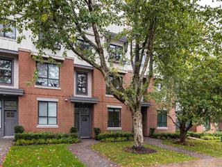 Townhouse for sale in King George Corridor, Surrey, South Surrey White Rock, 15 2999 151 Street, 262523838 | Realtylink.org