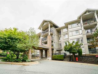 Apartment for sale in Government Road, Burnaby, Burnaby North, 102 9233 Government Street, 262524022 | Realtylink.org