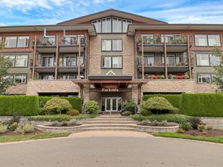 Apartment for sale in Courtenay, Courtenay City, 2106 44 Anderton Ave, 856561   Realtylink.org
