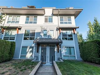 Townhouse for sale in West Newton, Surrey, Surrey, 159 6671 121 Street, 262514019 | Realtylink.org