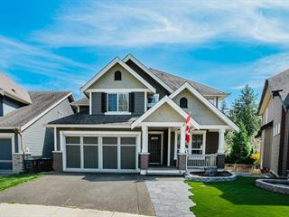 House for sale in Willoughby Heights, Langley, Langley, 20864 69 Avenue, 262514005 | Realtylink.org