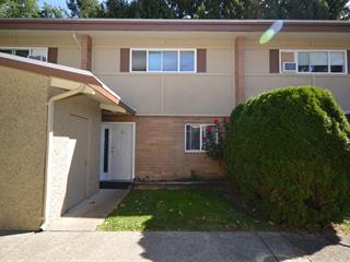 Townhouse for sale in Central Abbotsford, Abbotsford, Abbotsford, 14 2048 McCallum Road, 262518244 | Realtylink.org