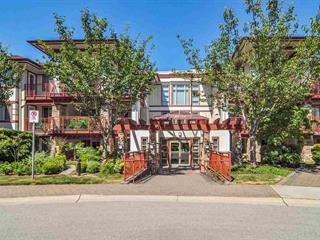 Apartment for sale in Cloverdale BC, Surrey, Cloverdale, 305 16433 64 Avenue, 262522673 | Realtylink.org