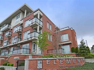 Apartment for sale in Willoughby Heights, Langley, Langley, E409 20211 66 Avenue, 262521226 | Realtylink.org
