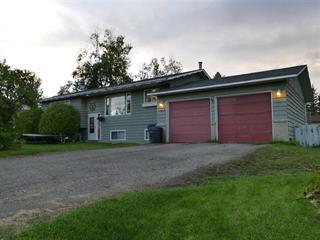 House for sale in Lafreniere, Prince George, PG City South, 6991 Tony Road, 262522824 | Realtylink.org