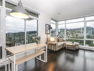 Apartment for sale in North Coquitlam, Coquitlam, Coquitlam, 2509 2955 Atlantic Avenue, 262522899 | Realtylink.org