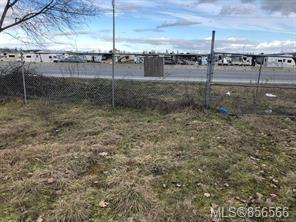 Lot for sale in Nanaimo, Extension, 3295 Trans Canada Hwy, 856566 | Realtylink.org