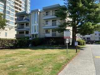 Apartment for sale in Brighouse, Richmond, Richmond, 204 6340 Buswell Street, 262523057 | Realtylink.org