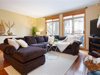 Townhouse for sale in Green Lake Estates, Whistler, Whistler, 25 8030 Nicklaus North Boulevard, 262524143 | Realtylink.org