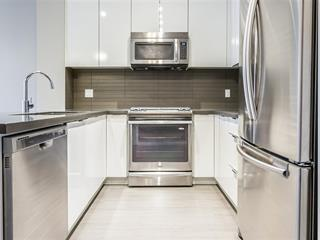 Apartment for sale in Morgan Creek, Surrey, South Surrey White Rock, 428 15168 33 Avenue, 262522915 | Realtylink.org