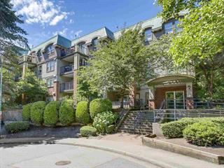 Apartment for sale in Maillardville, Coquitlam, Coquitlam, 311 1591 Booth Avenue, 262517785 | Realtylink.org