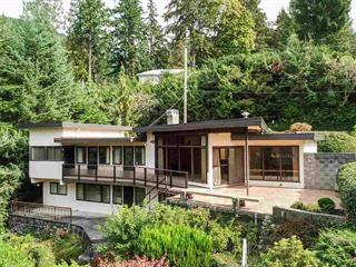 House for sale in Upper Delbrook, North Vancouver, North Vancouver, 491 Monteray Avenue, 262523191 | Realtylink.org