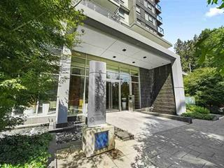 Apartment for sale in West Cambie, Richmond, Richmond, 510 3131 Ketcheson Road, 262509273 | Realtylink.org