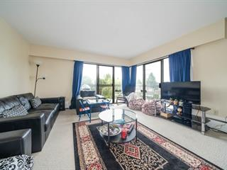 Apartment for sale in Brighouse, Richmond, Richmond, 305 6560 Buswell Street, 262523768 | Realtylink.org