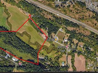 Lot for sale in Nanaimo, North Jingle Pot, 2642 Maxey Rd, 856675 | Realtylink.org