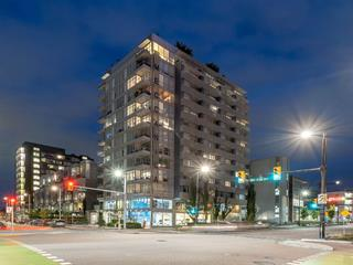 Apartment for sale in Mount Pleasant VE, Vancouver, Vancouver East, 603 108 E 1st Avenue, 262522959 | Realtylink.org