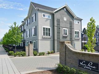Townhouse for sale in Clayton, Surrey, Cloverdale, 47 19180 65 Avenue, 262513799 | Realtylink.org