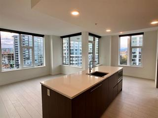 Apartment for sale in West Cambie, Richmond, Richmond, 1025 3300 Ketcheson Road, 262520451 | Realtylink.org